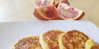 Réaliser des pancakes aux céréales infantiles pour bébé