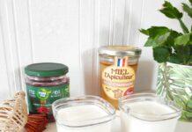 Faire ses yaourts maison - bergamotefamily